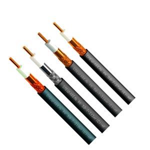 кабель РК 50-7-310нг(С)-HF, РК 50-7-313нг(С)-HF, РК 50-7-316нг(С)-HF, РК 50-7-37нг(С)-HF