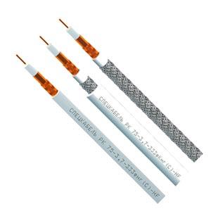 кабель РК 75-3,7-333фнг(С)-HF, РК 75-3,7-333фКнг(С)-HF, РК 75-3,7-333фКГнг(С)-HF