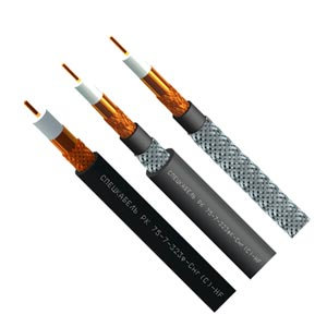 кабель РК 75-7-323ф-Снг(С)-HF, РК 75-7-323фК-Снг(С)-HF, РК 75-7-323фКГ-Снг(С)-HF
