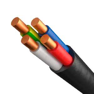 кабель ввг