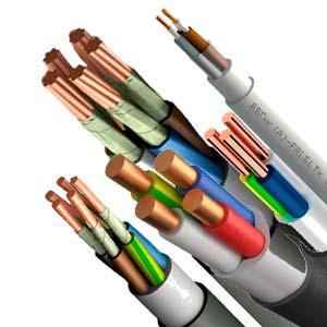 кабель ВВГнг(А)-LS, ВВГнг(А)-FRLS, ВВГнг-ХЛ, ВВГнг(А)-LS-ХЛ, ВВГнг(А)-LSLTx, ВВГнг(А)-FRLSLTx