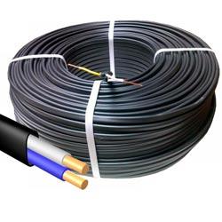Силовой кабель маркировка