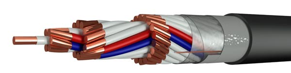 кабель кввгэнг цена